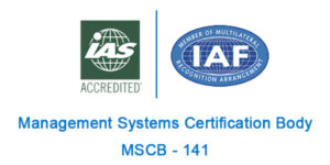 IAF - Harini Infomatic Private Limited
